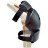Black Diamond Telekneesis Knee pad